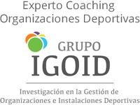 Experto Coaching Organizaciones Deportivas