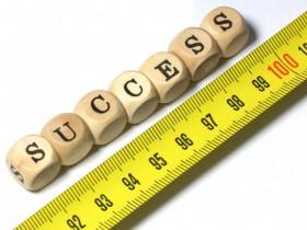 Medir, analizar, valorar y mejorar